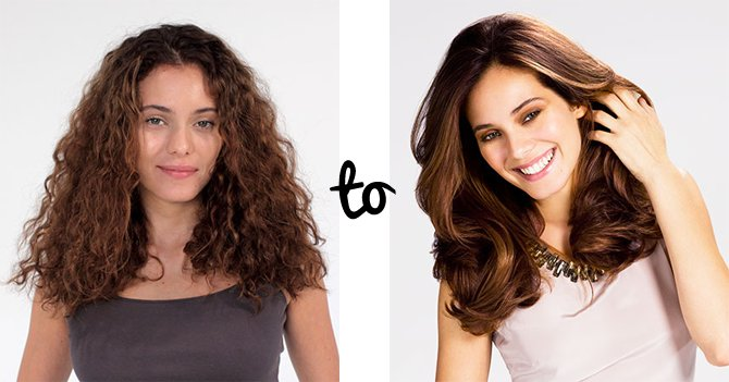 smoothing treatments in peterborough, brazilian blow dry peterborough