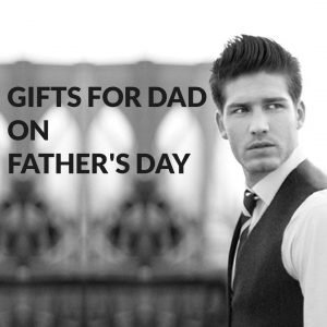 Gifts-for-Dad-on-Father's-Day-instagram