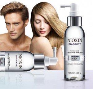 nioxin-diaboost