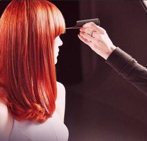 hairdressing jobs peterborough, hairdressing vacancies peterborough