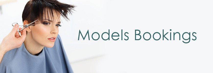models-bookings