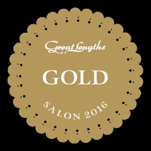 great lengths gold salon