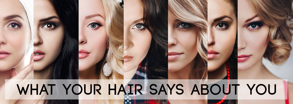 WHAT-YOUR-HAIR-SAYS-ABOUT-YOU.152723
