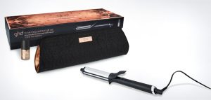 ghd-soft-tong-copper-luxe-gift-set-300x143