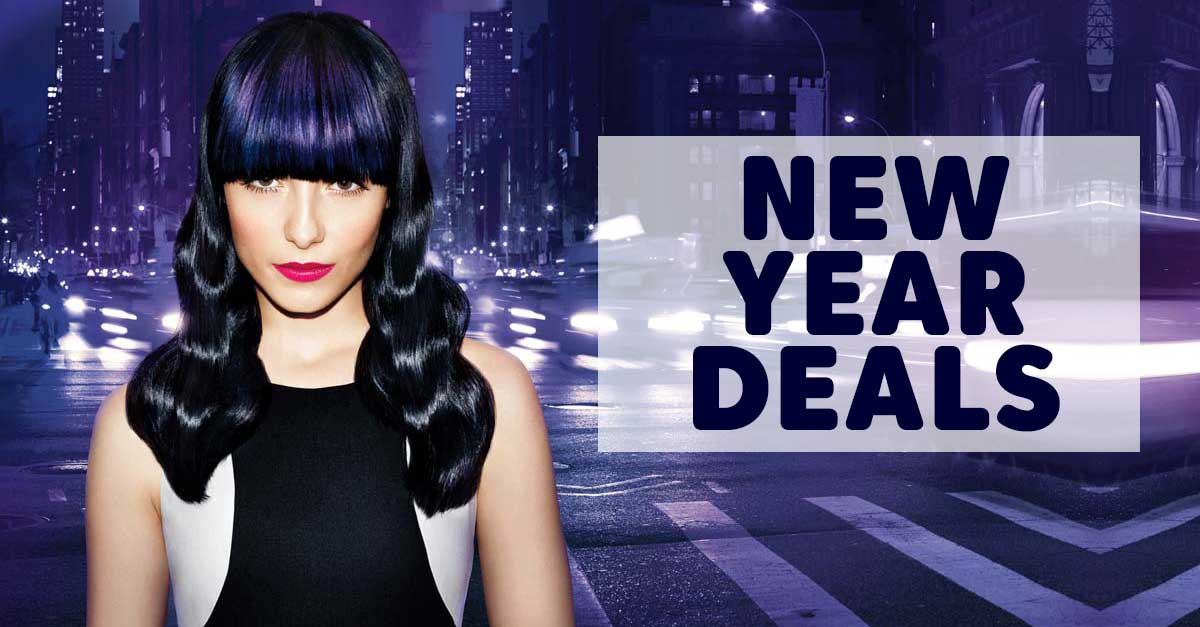 new-year-deals-4