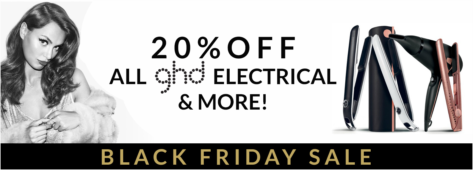 black-friday-sale-20-off-all-ghd-electrical-more
