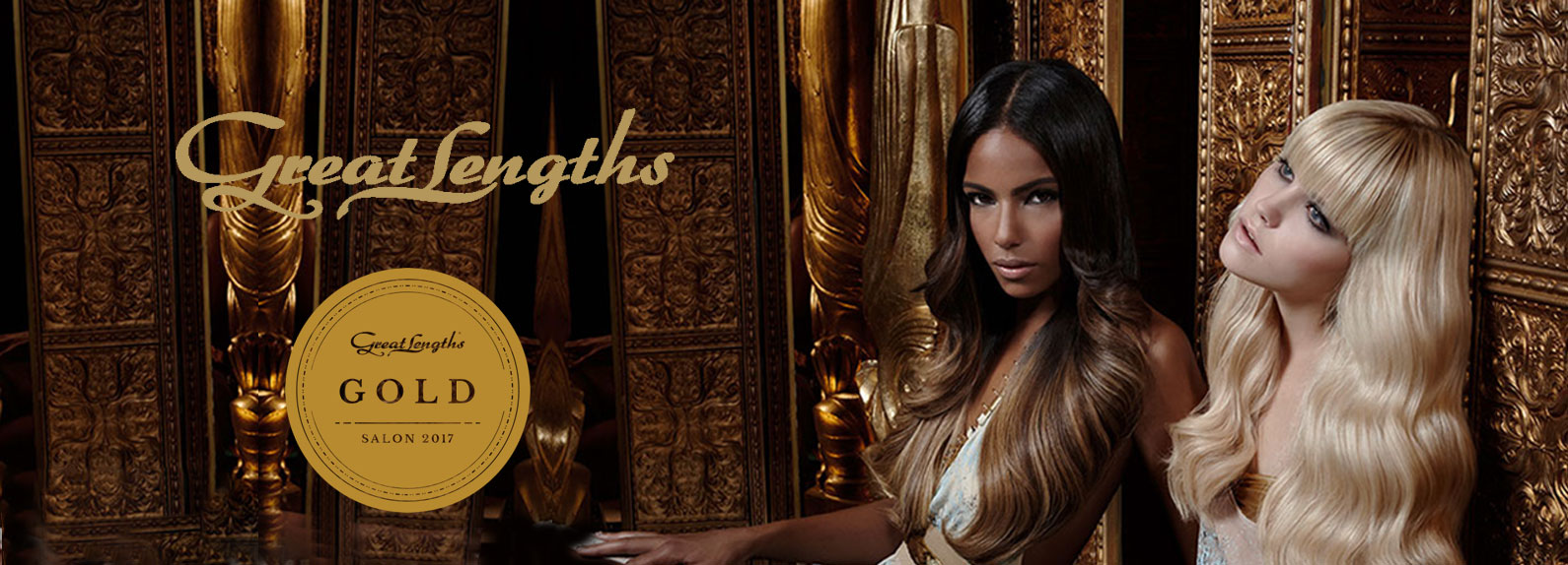 Great Lengths Hair Extensions Peterborough Hair Salon
