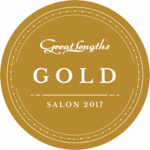 gold-great-lengths-salon-peterborough