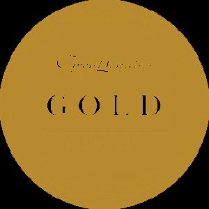 gold-great-lengths-salon-peterborough