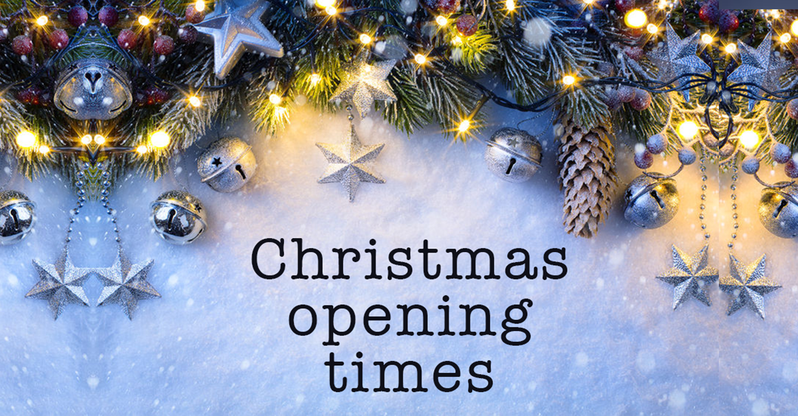 CHIRISTMAS-OPENING-TIMES-melanie-richard's-hair-salon-peterborough