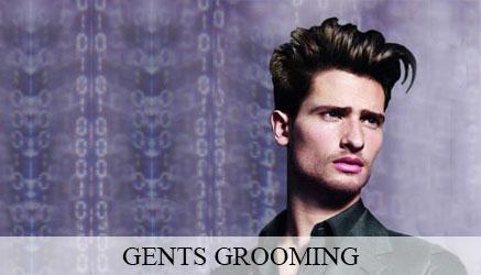 Gent´s Grooming