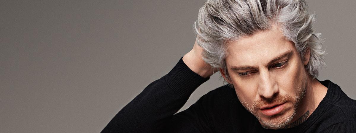 mens hair colour melanie richards hair salon peterborough
