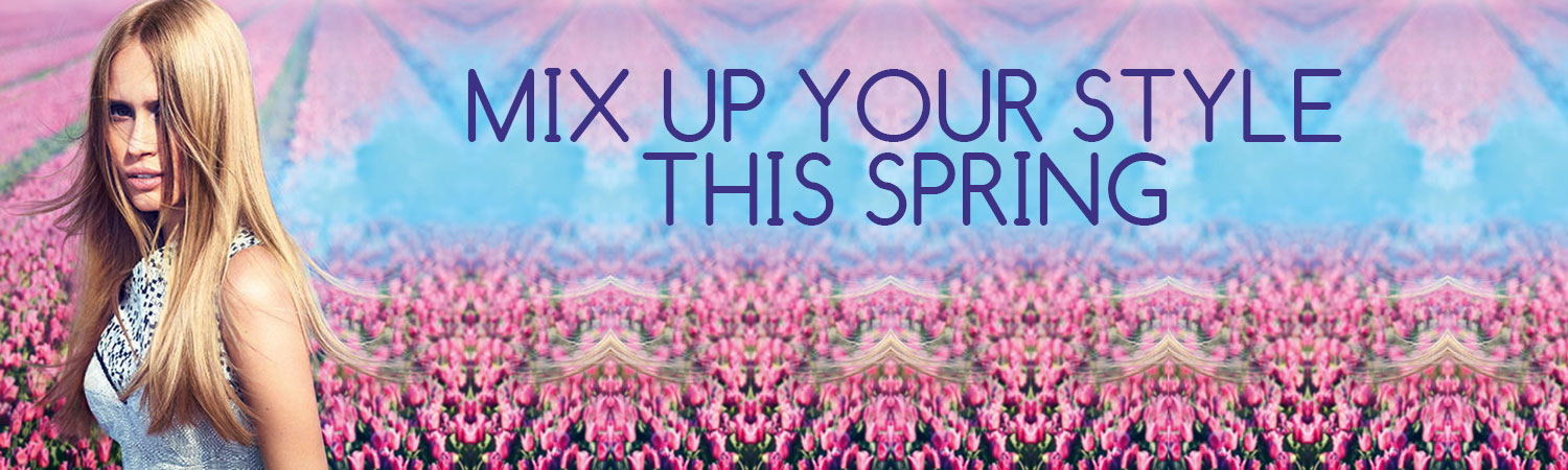 Mix-Up-Your-Style-This-Spring-melanie richard's hair salon peterborough