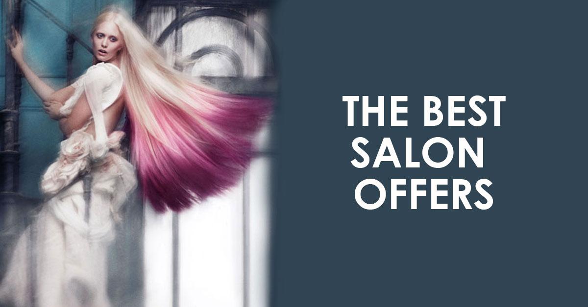 BEST-SALON-OFFERS melanie richards hair & tanning salon peterborough