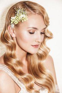 wedding hair ideas melanie richards hair salon peterborough