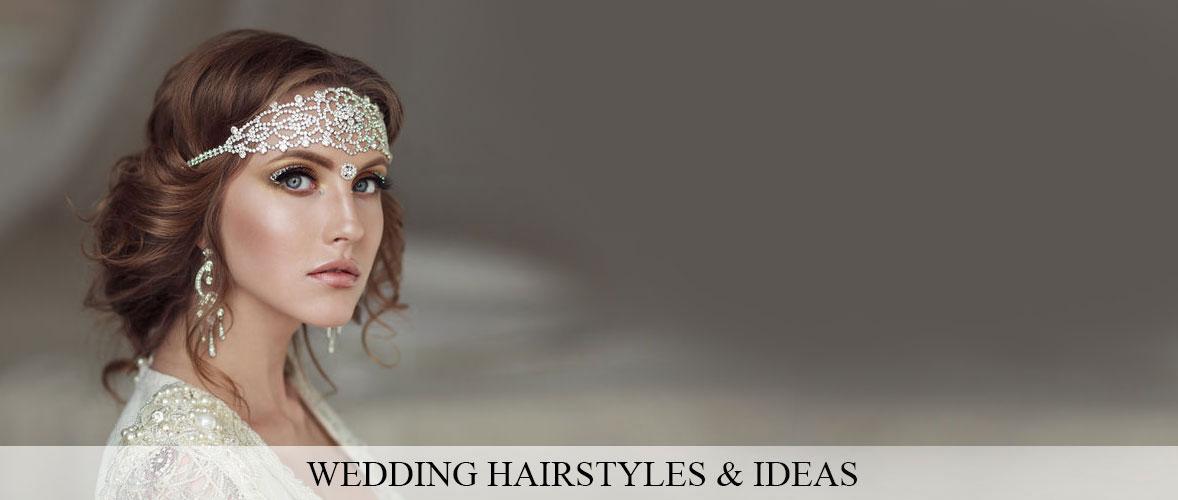 Wedding-Hairstyles-&-Ideas