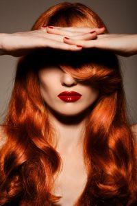 insight natural hair care at melanie richards hair salon peterborough