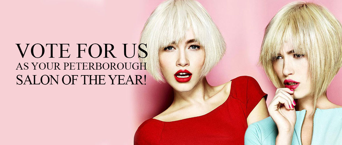VOTE-FOR-US-AS-YOUR-PETERBOROUGH-SALON-OF-THE-YEAR!-2