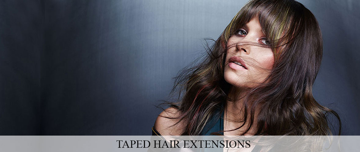 Great Lenght shair extensions in peterborough