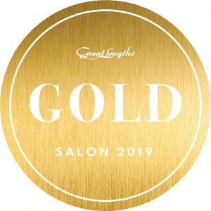 great lengths gold status salon in peterborough melanie richards
