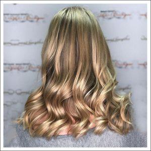 olaplex treatments at melanie richards hair salon peterborough