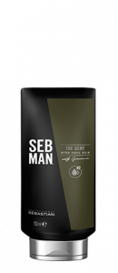 Seb man professional hair proucts at melanie richards hair salon in peterborough
