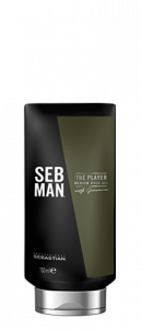 seb man professional hair care products for men at melanie richards hair salon peterborough