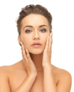 Profhilo injectable skin treatments