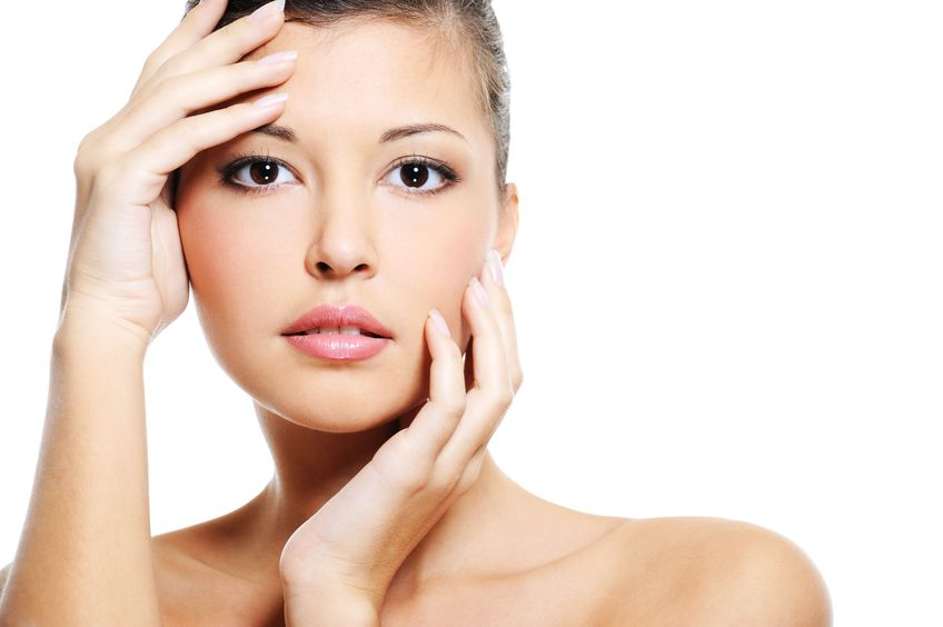 Smooth Fine Lines & Wrinkles With Profhilo Injections at Melanie Richard's Beauty Salon, Peterborough