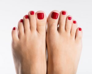 At Melanie Richard's beauty salon in Peterborough, we offer a wide range of nail treatments including Manicures, Pedicures, Gel Nails & Gel Extensions at melanie richards beauty salon peterborough