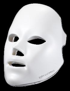 Melanie Richard's Beauty Salon in Peterborough LED Treatments with Unique LED Masks 4
