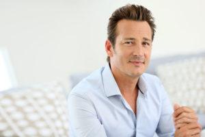 Elemis Treatments for Men