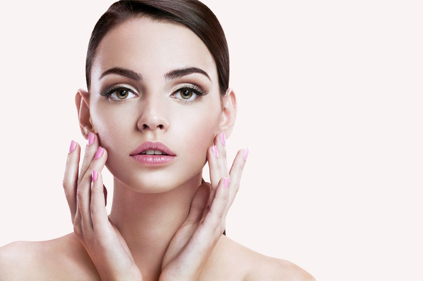 SPECIALISED FACIALS & SKIN PEELS IN PETERBOROUGH AT MELANIE RICHARD'S BEAUTY SALON