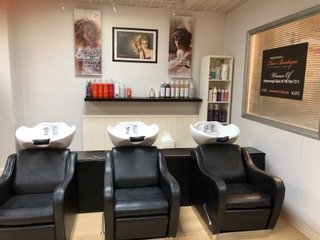 Melanie Richard's Hair & Beauty Salon in Peterborough