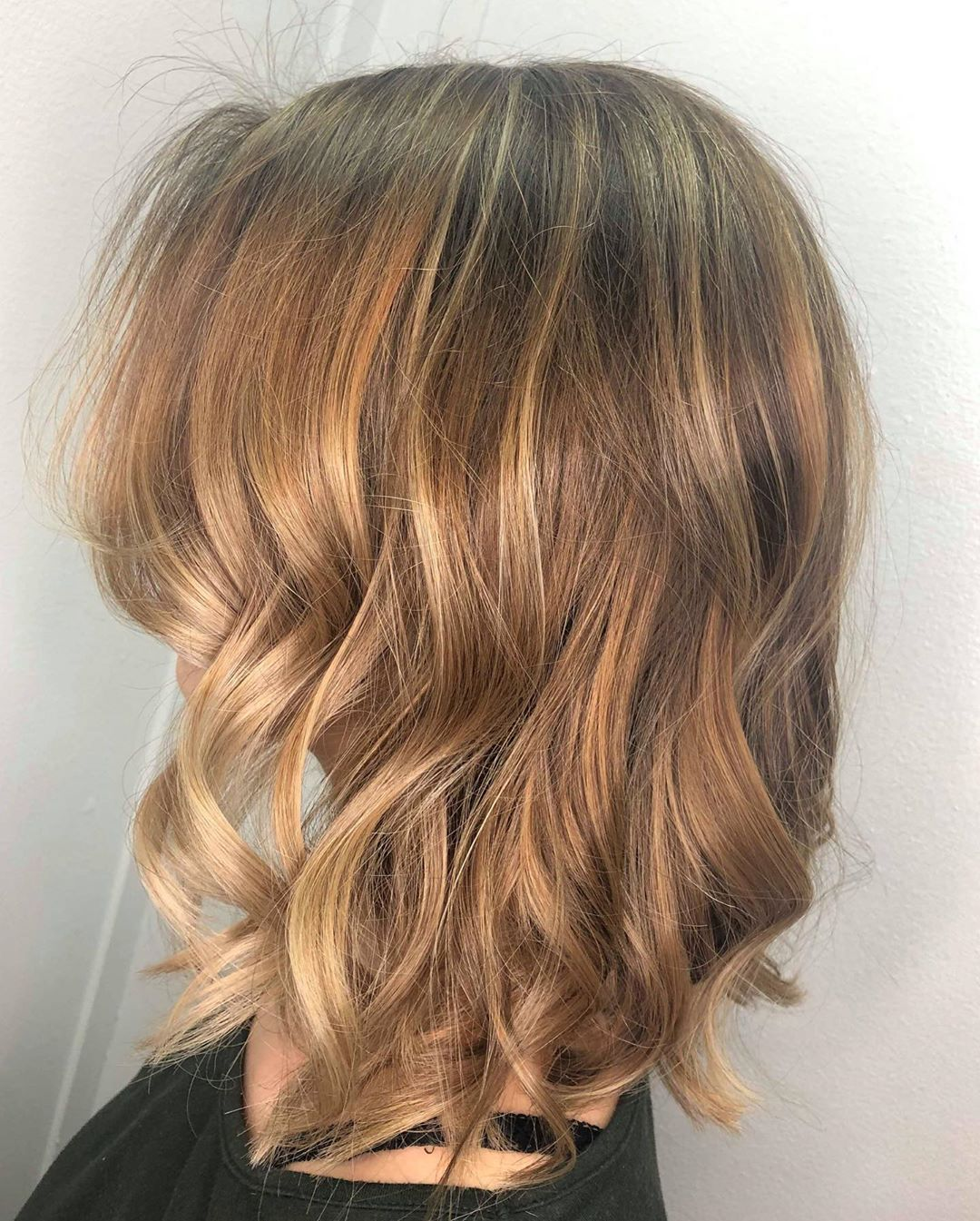 Balayage, Ombré & Sombré – All You need to Know