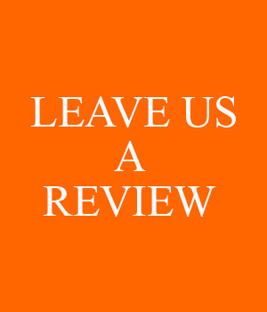 Show Us Some Love & Leave a Review!