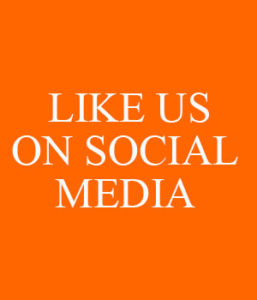 Like Us On Social Media top hair and beauty tips during lockdown from melanie richards hair and beauty salon in peterborough
