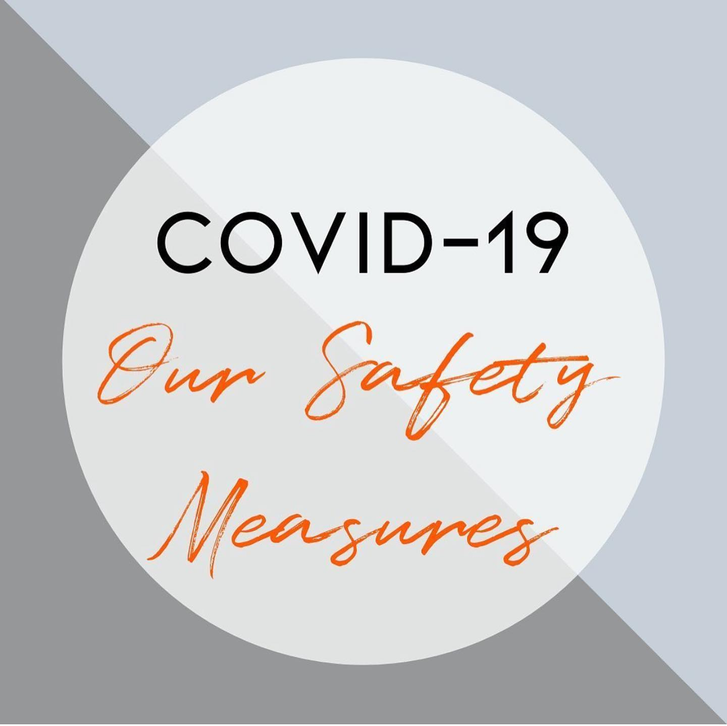 Keeping Covid Safe
