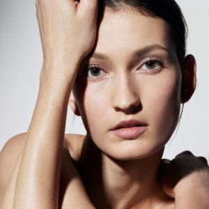 elemis facials and skin peels at melanie richards hair & beauty salon in peterboroughu