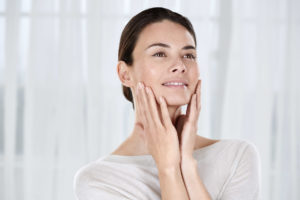 The Best Anti-Ageing Collagen Facials To Tackle Fine Lines & Wrinkles at Melanie Richard's Beauty Salon in Peterborough