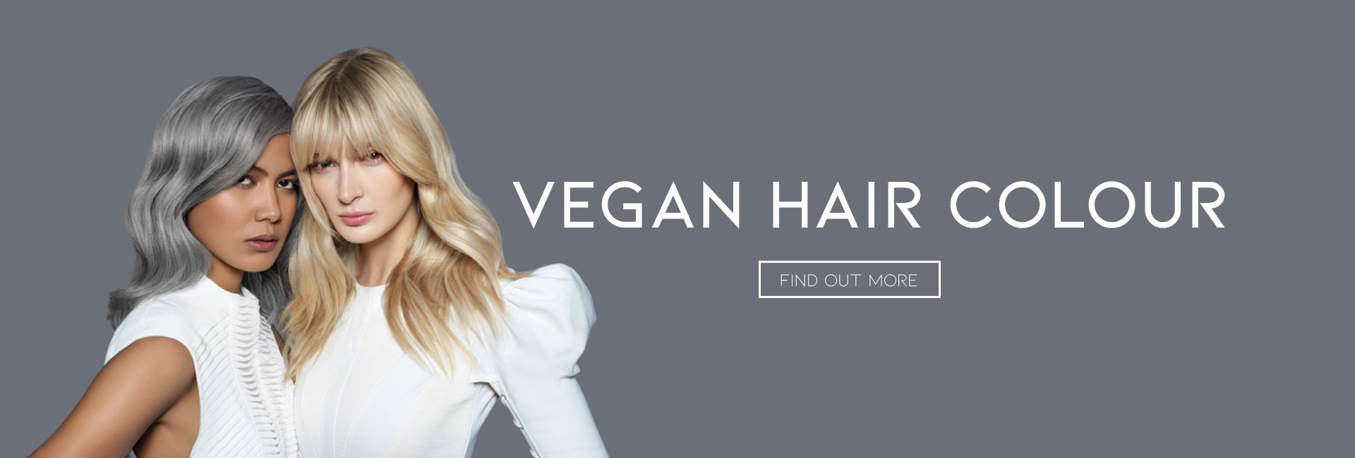 VEGAN HAIR COLOUR at melani richards hair and beauty salon in peterborough