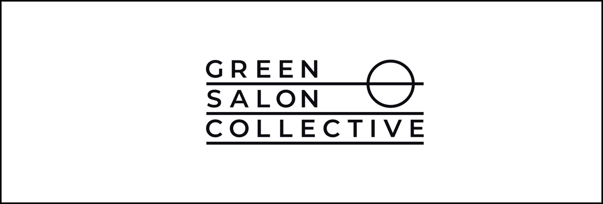 Melanie Richard's Hair & Beauty – An Eco-friendly Peterborough Salon