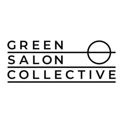 The Green Salon Collective