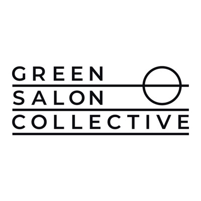 The Green Salon Collective
