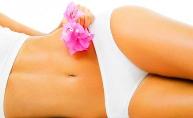 brazilian waxing at melanie richards hair and beauty salon in peterborough