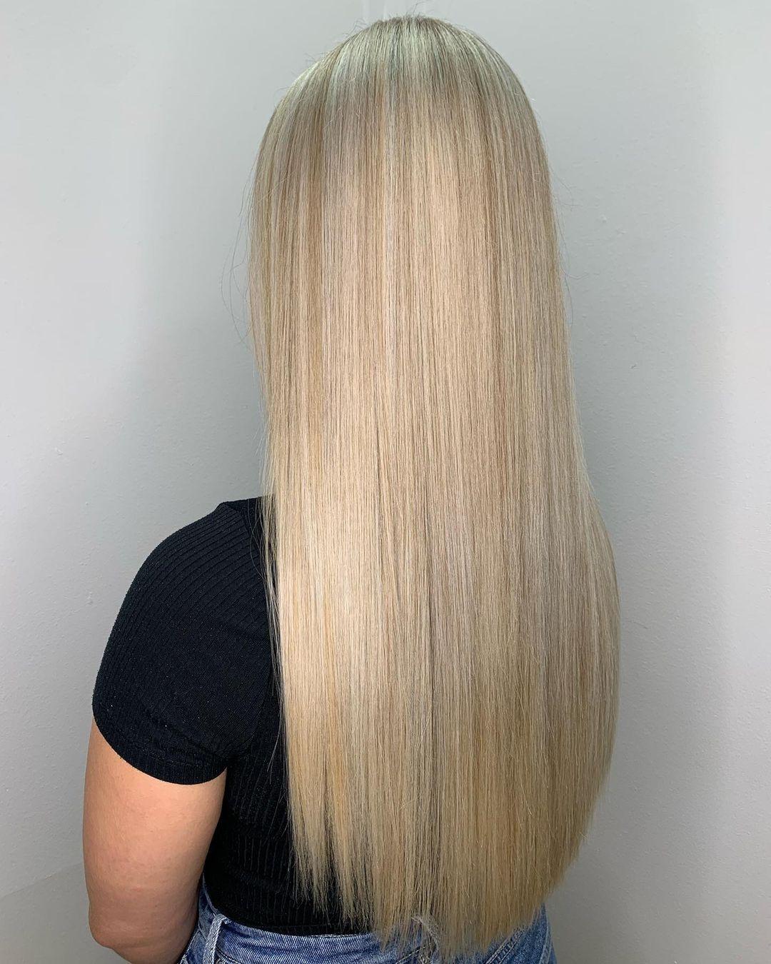 #Celebrity Hair Trends For Summer