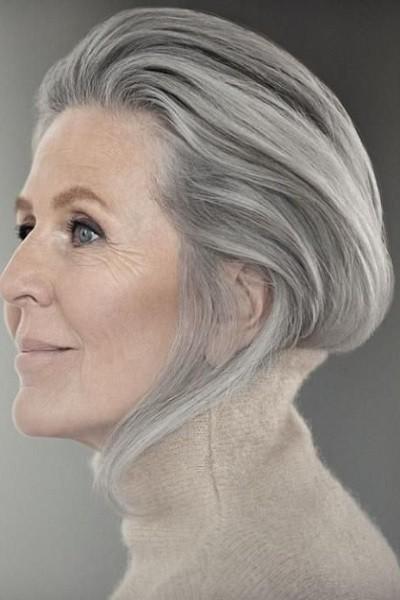 The Best Treatments for Mature Skin at Melanie Richard's Hair & Beauty Salon, Peterborough