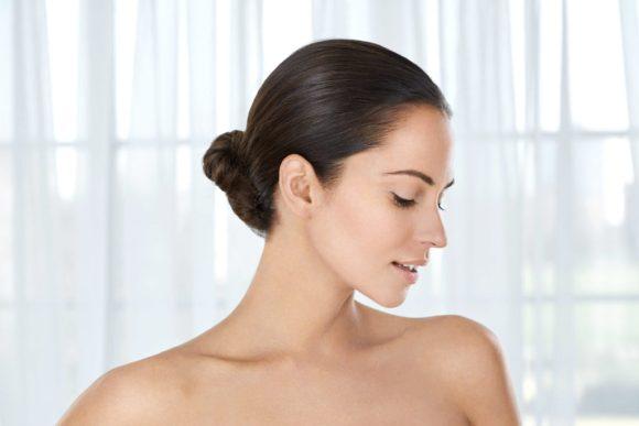 The Best Treatments for Sagging Skin at Melanie Richard's Hair & Beauty Salon, Peterborough