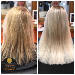 Mel Rich Hair Ext 5