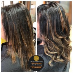 Mel Rich Hair Ext 4